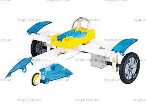 Конструктор Gigo «Управляемые машины», 7335, фото
