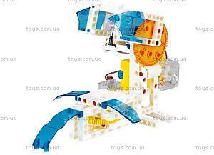Конструктор Gigo «Управляемые машины», 7335, детский