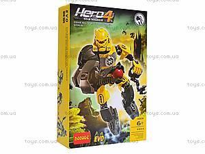 Конструктор Hero 4, 98B