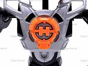 Конструктор Hero Fortress, 9920-9925, детские игрушки