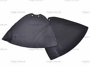 Конструктор Herofact «Furno XL», 44100, купить