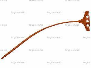 Конструктор игрушечный «Легенды Чимы», 77772, цена