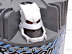Конструктор Invinciblity Robot, 9441-9446, фото