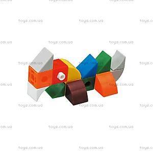 Конструктор IQCamp «Динозавры», 1622, toys.com.ua