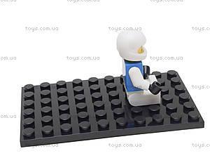 Конструктор «Исследование космоса», 112 деталей, TS20104A, игрушки