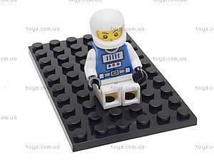 Конструктор «Исследование космоса», 112 деталей, TS20104A, детские игрушки