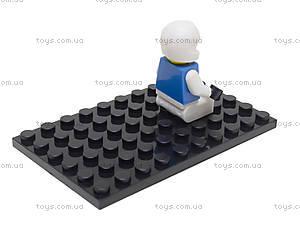 Конструктор «Исследование космоса», 162 деталей, TS20110A, іграшки
