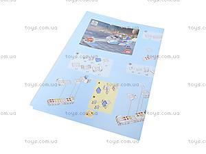 Конструктор «Исследование космоса», 76 деталей, TS20103A, купить