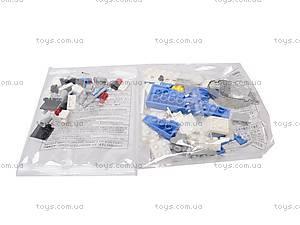 Конструктор «Исследование космоса», 76 деталей, TS20103A, отзывы