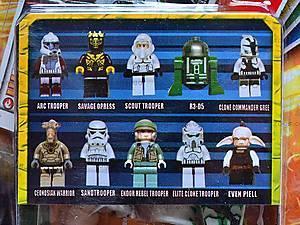 Конструктор из серии «Космические герои», 9493, игрушки