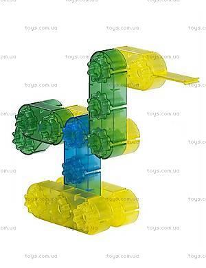 Конструктор Kiditec Junior-2 M, 1305, купить