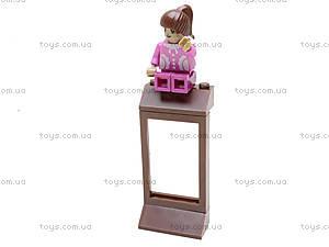 Конструктор «Кофейня», 24405, toys.com.ua