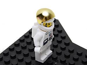 Конструктор «Космическая станция», 511, детские игрушки