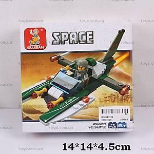Конструктор «Космический десант», M38-B0322, купить