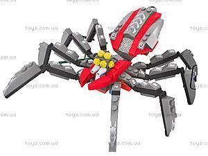 Конструктор «Космический паук», 25461, купить