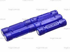 Конструктор магнитный детский, R685A, купить