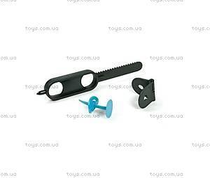 Конструктор Makedo «Базовый комплект для творчества», 65 деталей, КТ01-002, купить