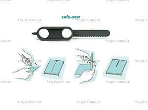 Конструктор Makedo «Базовый комплект для творчества», 65 деталей, КТ01-002, детские игрушки
