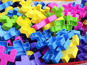 Конструктор «Мастер Тошка», 220 деталей, 0037, toys.com.ua