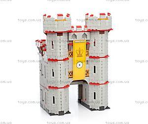 Конструктор Mega Bloks «Приключения в замке», CNT39, купить