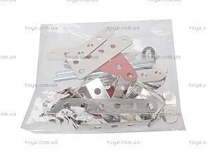 Конструктор металлический для детей, 816B-43, купить