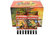 Конструктор «Ninjago» для самых маленьких, 76044