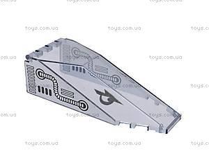 Конструктор «Подводная серия», 100 элементов, 1215, фото