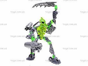 Конструктор «Robot», 9810-15