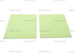 Конструктор «Розовая мечта», 306 элементов, M38-B0150R, цена