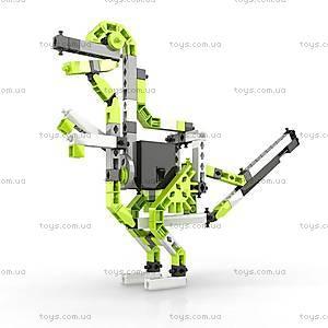 Конструктор серии Inventor Motorized 30 в 1, с электродвигателем, 3030, магазин игрушек