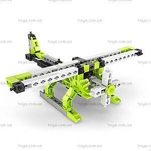 Конструктор серии Inventor Motorized 30 в 1, с электродвигателем, 3030, toys.com.ua