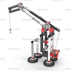 Конструктор серии Inventor Motorized «90 в 1» с электродвигателем, 9030, купить