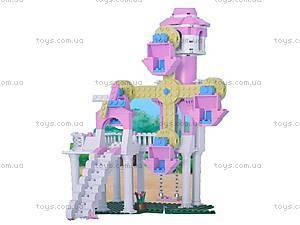 Конструктор «Смотровая башня», CG3264, купить