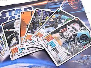 Конструктор Star Wars, 20 видов, 9497, цена