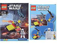 Конструктор Star Wars «Штурмовик», 35 деталей, 88040, купить