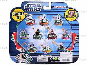 Конструктор «Звездные герои», 9492, игрушки