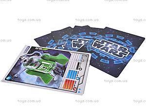 Конструктор Star Wars «Роботы», 75010, отзывы