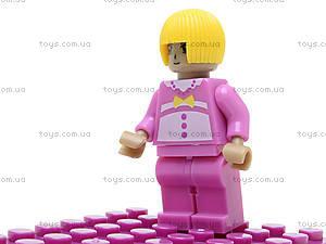 Конструктор «Страна чудес», 523 деталей, 24803, интернет магазин22 игрушки Украина