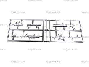 Конструктор «Танк», 175 деталей, 41251B, цена
