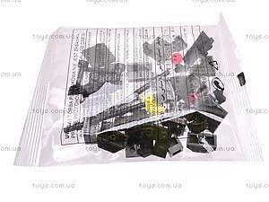 Конструктор-трансформер, 137 деталей, TS30100A-2, купить