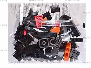 Конструктор-трансформер, 4 вида, TS30101-02A0, детские игрушки