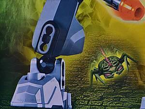 Конструктор-трансформер Hero 5, 901902903, фото