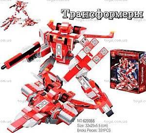 Конструктор «Трансформеры», M38-B0257