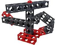 Конструктор TWICKTO Creation #1, 15073831, іграшки