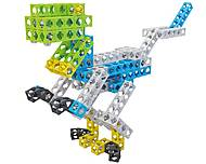 Конструктор TWICKTO Creation #4, 15073834, магазин игрушек