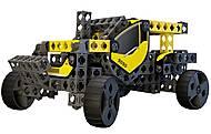 Конструктор TWICKTO Vehicles #1 338 деталей, 15073830, фото