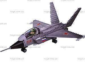 Конструктор «Военная техника», BB-8854-R