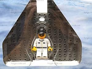 Конструктор «Военно-морская серия», M38-B0122R, детские игрушки