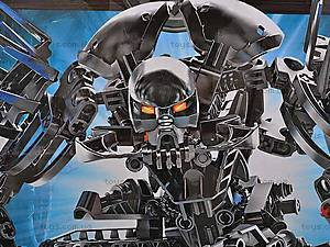 Конструктор Von Nebula серии Hero Fortress, 9904, отзывы