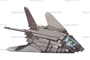 Конструктор «Воздушные войска», M38-B0108R, купить